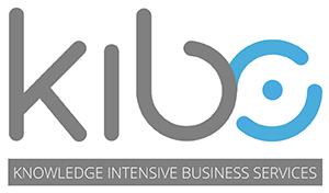 Kibs Solutions – ESCO Certificata UNI CEI 11352:2014